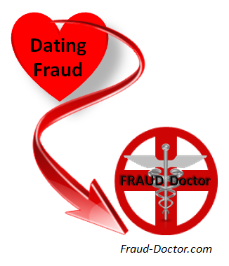Dating Fraud? Contact the Fraud-Doctor.com