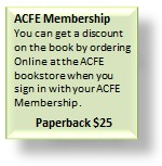 Mortgage Fraud - ACFE Membership Discount