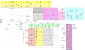 DOWNLOAD Link analysis (PNG image): 2.63 MB