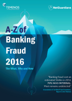 A-Z Banking Fraud