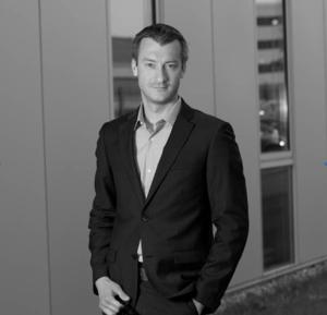 Jérôme Kehrli