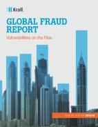 Kroll 2015/2016 Global Fraud Report - FREE Download