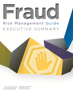 coso-fraud-risk-management-guide-sept-2016-coso-acfe-cover-page